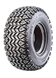 OTR 350 Mag 25 x 10.00-12 ATV/RTV/UTV Off Road TIRE...