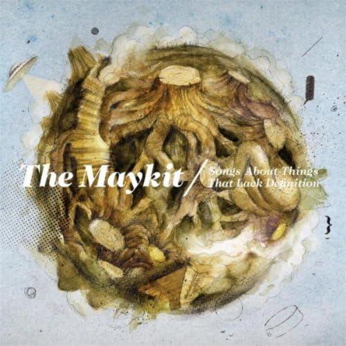 The Maykit