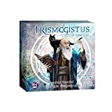 Pixie Games Trismegistus: la última fórmula