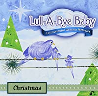 Lullabye Baby Christmas