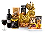 Regency Hampers Beer, Wine & Spirits Gifts