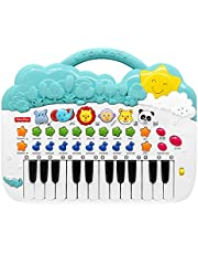 Wow Wee 22278 Fisher Price Animal Piano