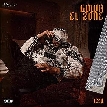 Gowa El Zone