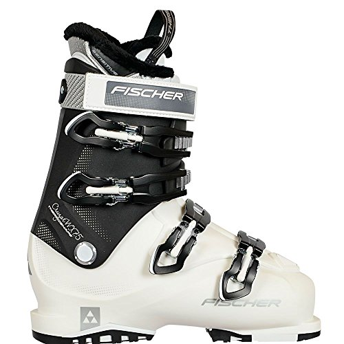FISCHER Skischuhe Cruzar X, U30515-25.5