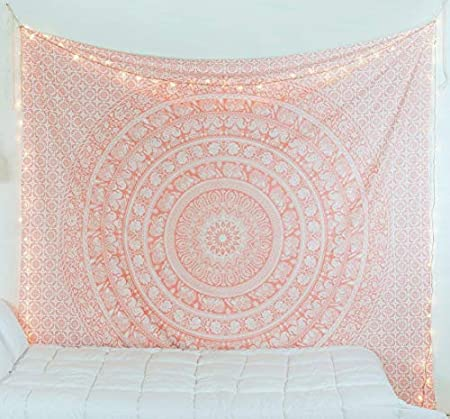 Wall Tapestry - Must Have Dorm Decoration