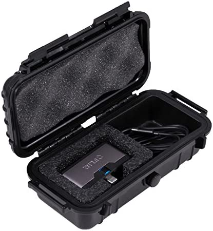 Top 10 Best thermal imager for android Reviews