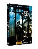 Blues en la Noche v.o.s. 1941 Blues in the Night DVDr