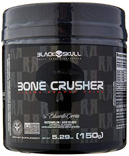 Blackskull USA Bone Crusher, 150 g