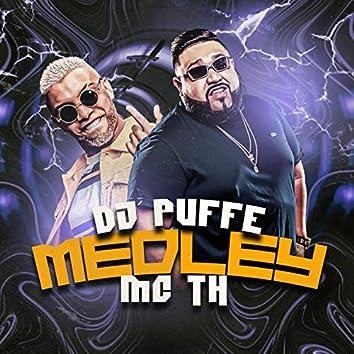 Medley Mc Th