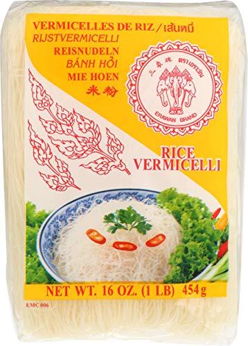 ERAWAN Vermicelli Rice Noodles