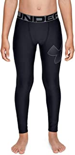 Best under armour threadborne pants Reviews