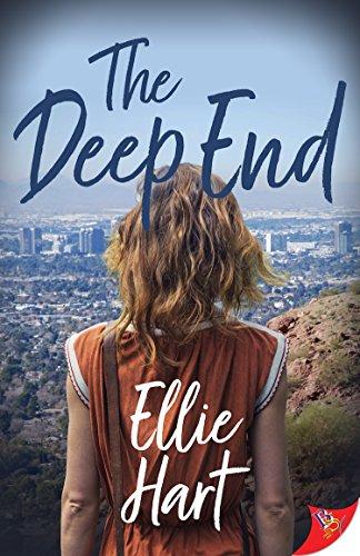 The Deep End (English Edition)