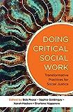 Social Work Books
