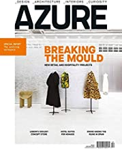 azure azure magazine