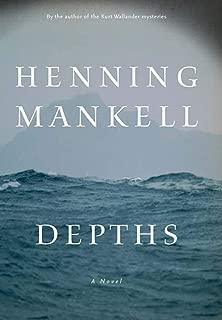 Depths: A Novel