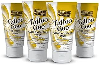 Best walgreens tattoo care Reviews