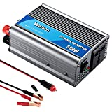 WEIKIN Power Inverter 500W inversor de energia DC 12V to AC 220V 230V...