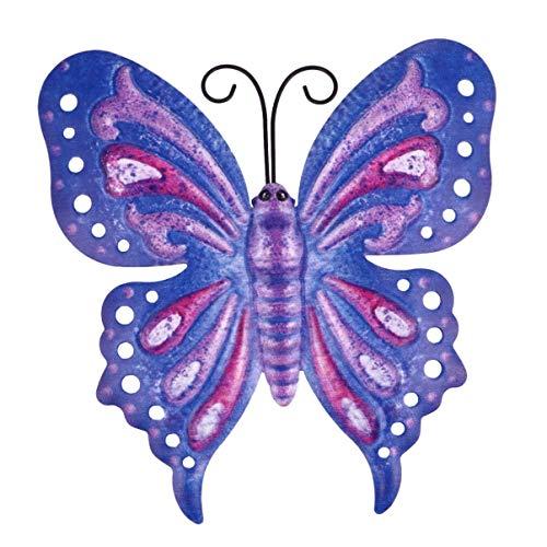 Mariposas Decoracion