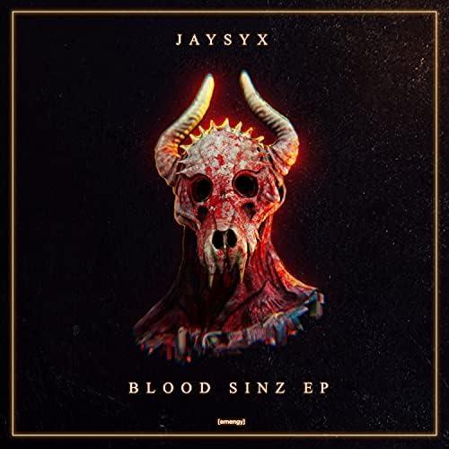 JAYSYX