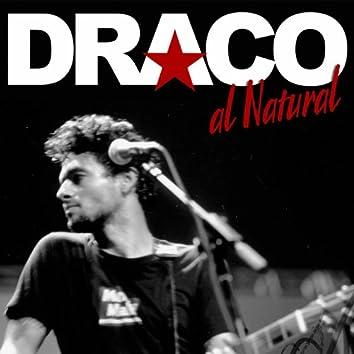 Draco Al Natural