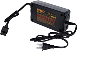 OEM N557514 replacement power supply