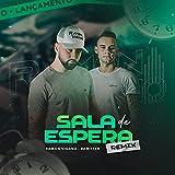 Sala de Espera (Remix)