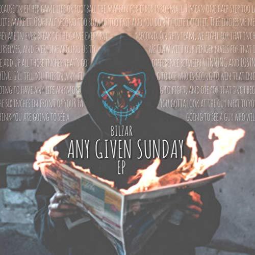 Any Given Sunday [Explicit]