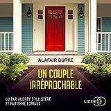 Un couple irréprochable - Format Téléchargement Audio - 19,99 €