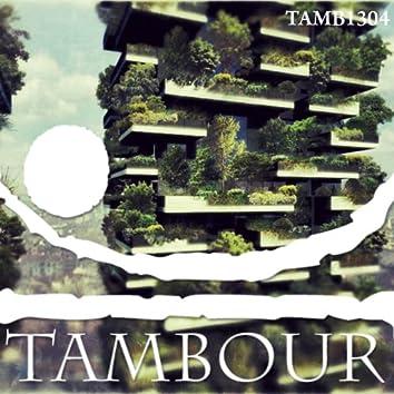 Tamberground
