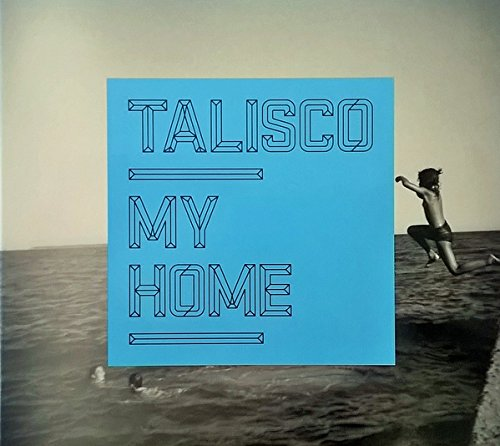Talisco ‎- My Home