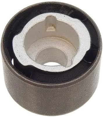 Lemforder Differential Mount Cheap SALE Start Free Shipping New