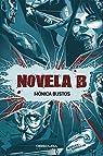 Novela B par Bustos