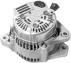 DB Electrical AND0061 New Alternator For 1.6L 1.6 1.8L 1.8 Toyota Corolla 93 94 95 96 97 1993 1994 1995 1996 1997, 1.6L 1.6 1.8L 1.8 Geo Prizm 100211-8990 100211-8991 101211-5020 101211-5080 94854195
