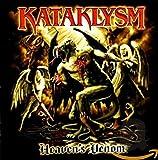 Songtexte von Kataklysm - Heaven's Venom