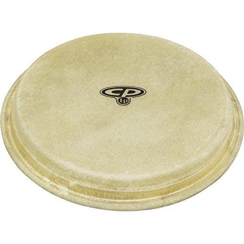 Latin Percussion CP221A Ersatz-Bongo-Kopf für CP221, 15,2 cm