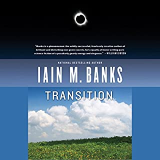 Transition cover art