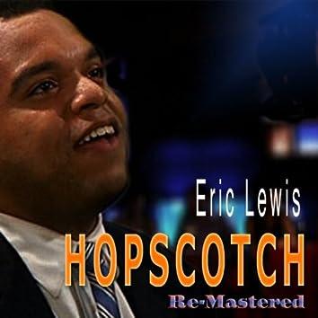 Hopscotch (Remastered)