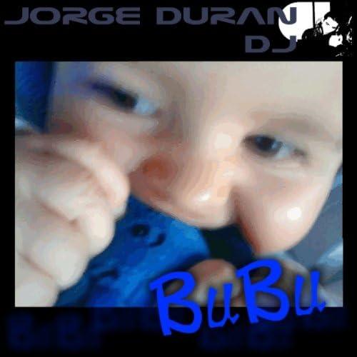 Jorge Duran Dj