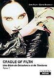 Cradle Filth