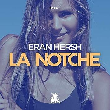 La Notche