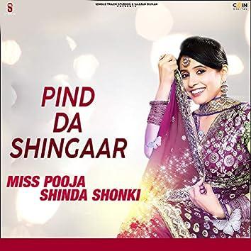 Pind Da Shingaar