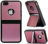 Best  - GPCT iPhone 5 / 5s Stylish High Quality Review