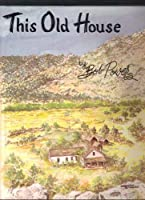 This old house 0870622366 Book Cover