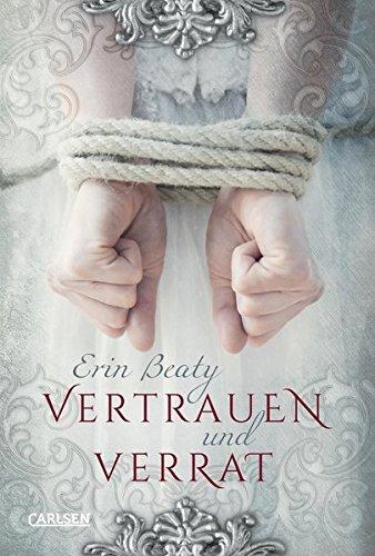 Vertrauen und Verrat (Kampf um Demora 1): Liebesroman und Teil 1 der mitreißenden Serie »Kampf um Demora«