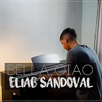 Bella Ciao (Piano Arrangement)