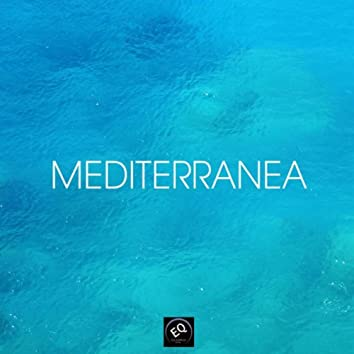 Mediterranea Spa Music - Mediterranean Spa Music. Relaxation Meditation Healing Music for Deep Meditation, Reiki, Massage, Chakra, Yoga and Tai Chi. Relaxing Sounds from the Islands in the Sun