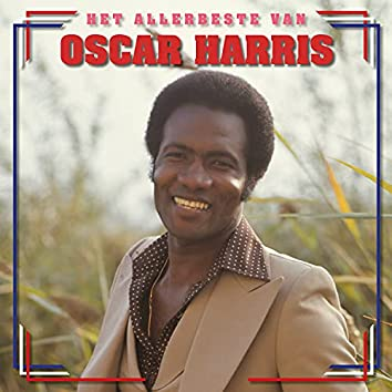Het Allerbeste Van Oscar Harris