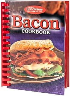 Bacon Cookbook