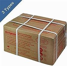 Dexpan Expansive Demolition Grout 44 Lb. Box for Rock Breaking, Concrete Cutting,..