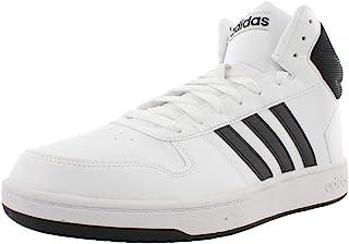 adidas Hoops 2.0 Men's Sneaker